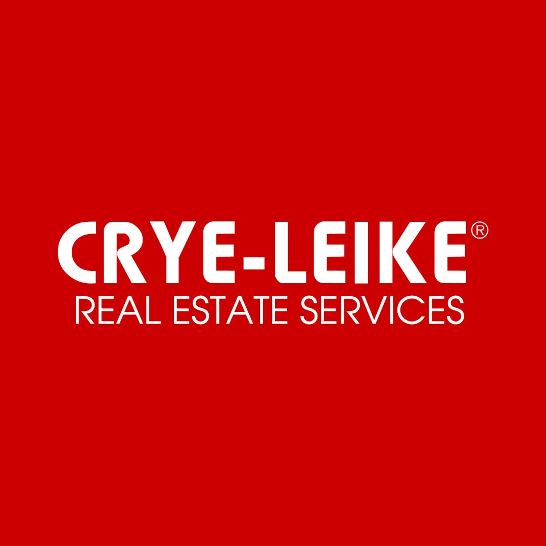 crye leike intranet login